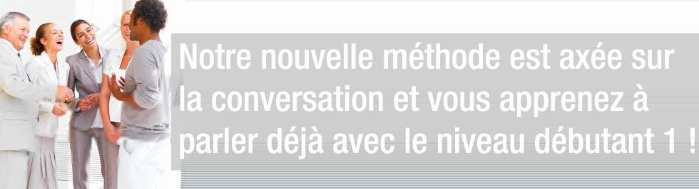 conversation italien