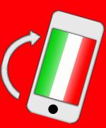École de langue italienne