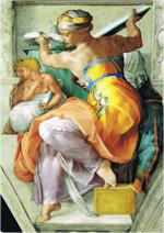 Voyage en Italie - Cité du Vatican